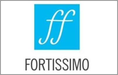 FORTISSIMO open call for end-user driven application experiments in an HPC Cloud