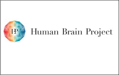Human Brain Project Pre-Commercial Procurement Call for Tender