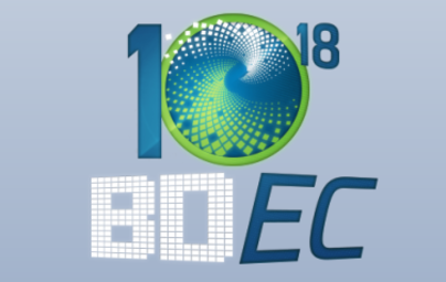"ETP4HPC at ""Big Data and Extreme-scale Computing"" meeting, Fukuoka, Japan, February 2014"