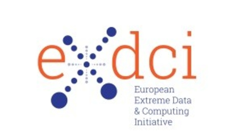 EXDCI: towards a common HPC strategy in Europe