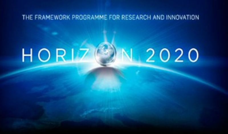 'Open consultation on Mathematics for Horizon 2020 next Work Programme'