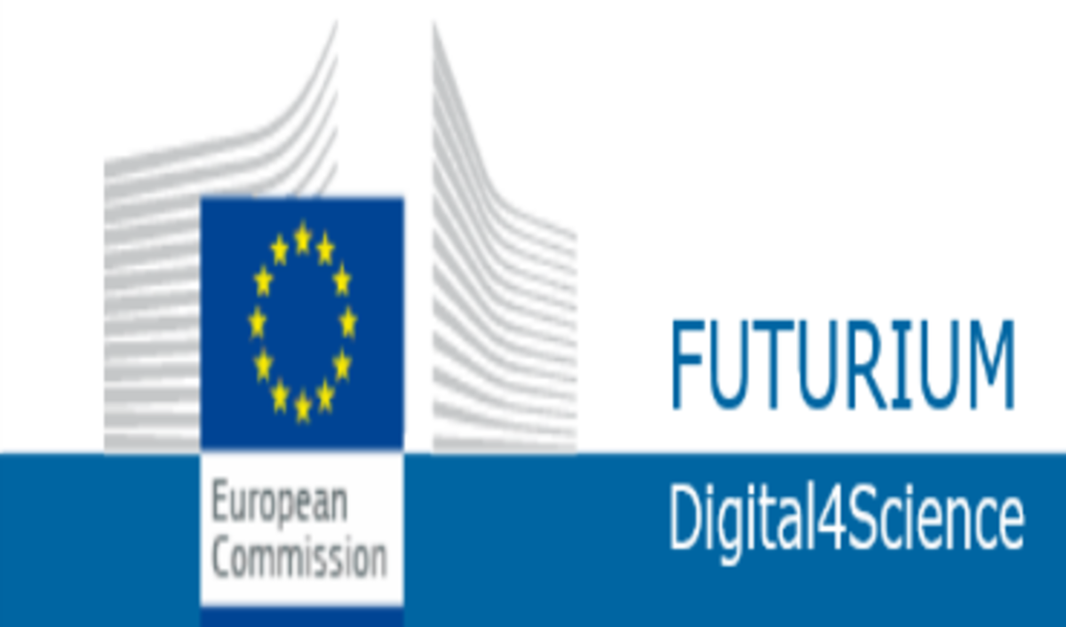 EU consultation opened on European e-infrastructure