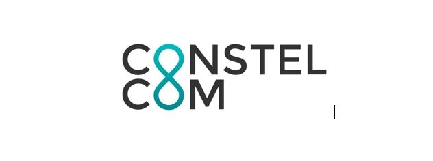 Constelcom Ltd - Web - 1