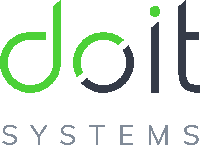 Do IT Systems