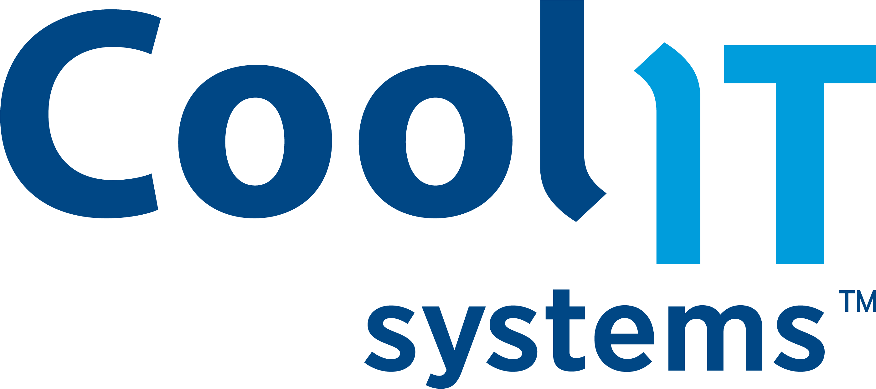 CoolIt Systems Inc.