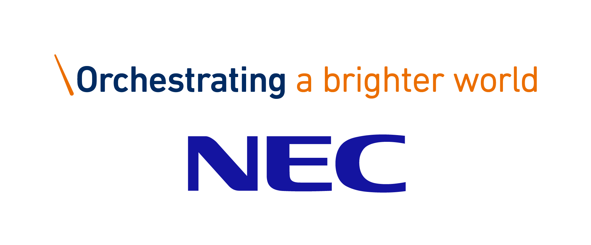 Nec Is A Leading Provider Of Hpc Solutions Focusing On Sustained Performance For Real Life Scientific And Engineering Applications