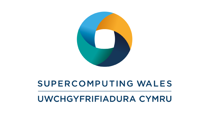 Supercomputing Wales